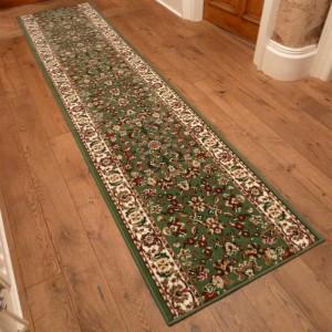 Christmas Carpet Runner.Carpet Runners For Christmas Carpet Runners Uk