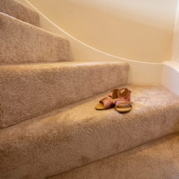 carpet for high traffic stairs