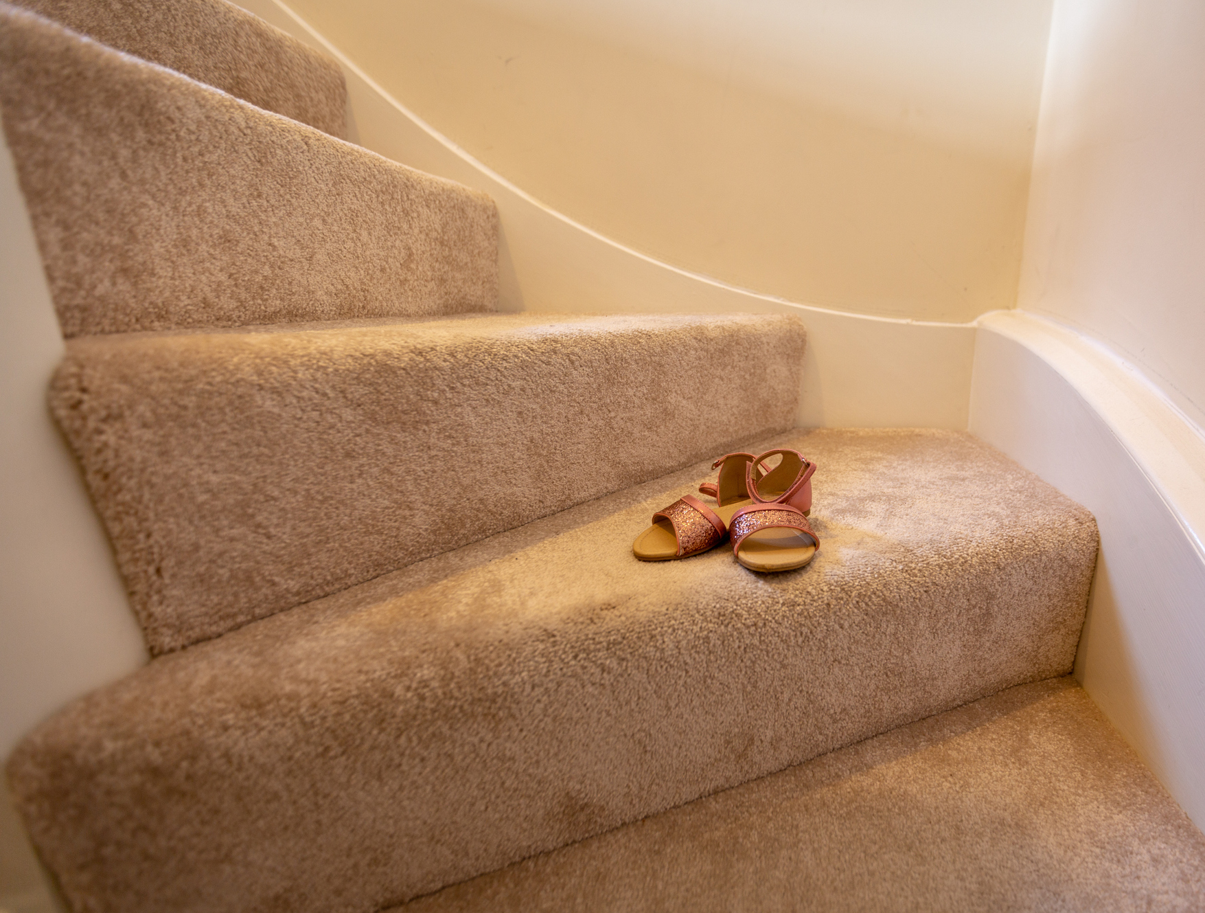 What Is The Best Carpet For Stairs With High Traffic Runrug Com