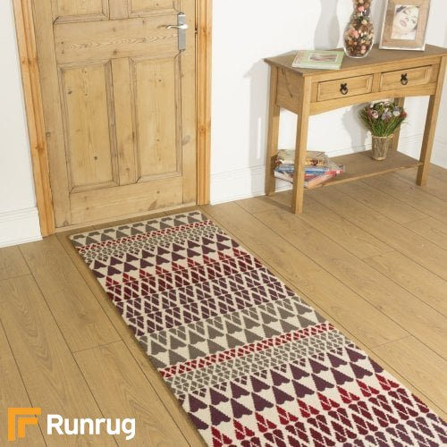 Alternative Flooring Quirky B Margo Selby Reiko 7082