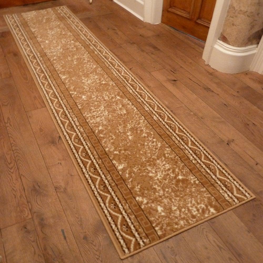 amazon beige remnant length 120cm 3ft 11in x width 70cm 2ft 4in. Black Bedroom Furniture Sets. Home Design Ideas