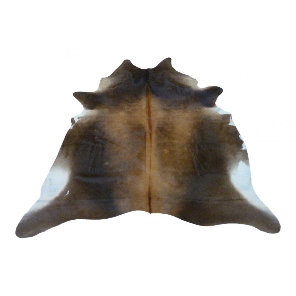 Animal Skin Rug Home Decor