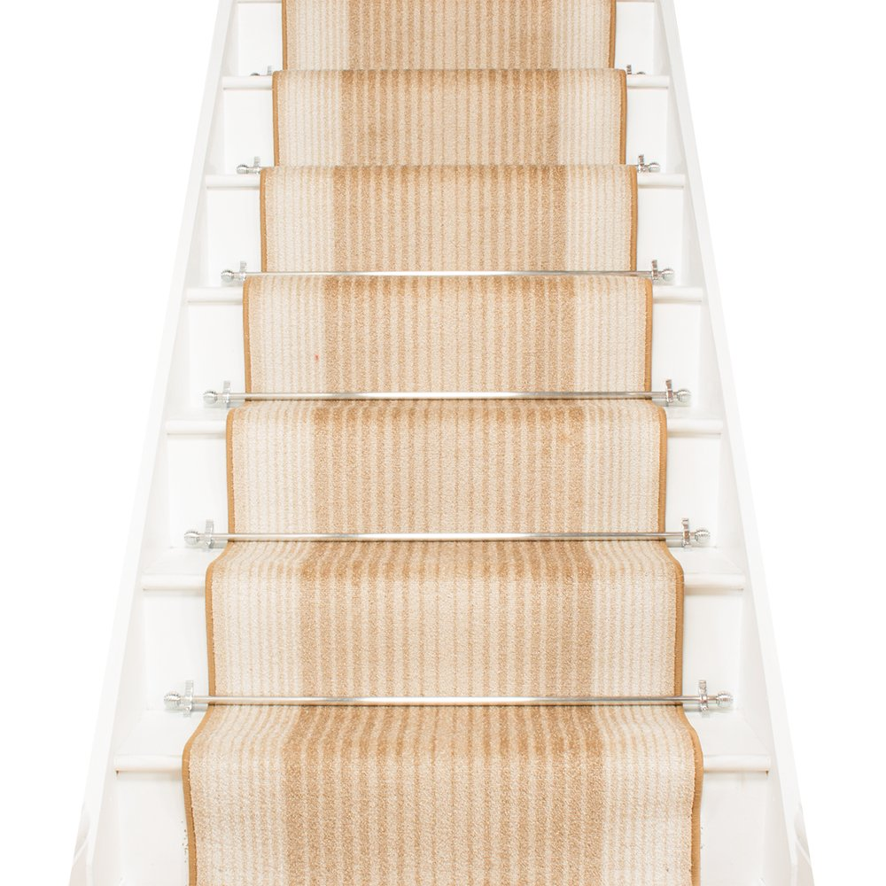 Victorian Stair Runner Carpet Style Ko1164 Pictures To Pin On