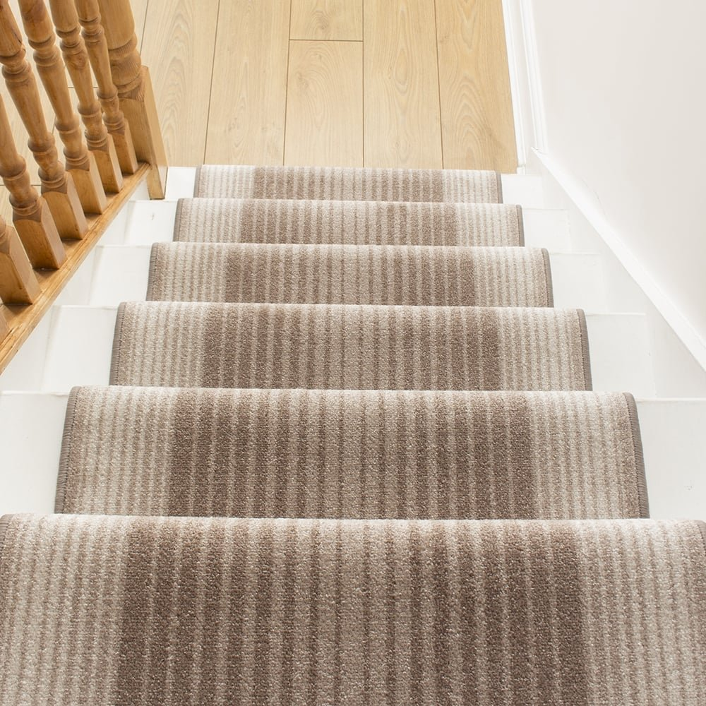 capitol stone stair carpet runner for narrow staircase. Black Bedroom Furniture Sets. Home Design Ideas