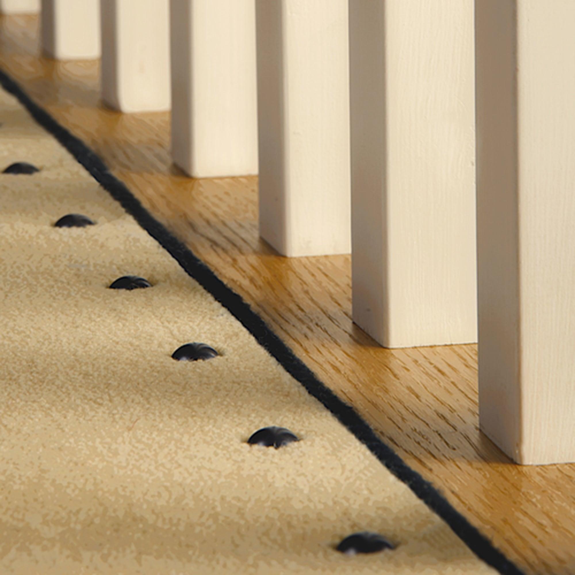 Artistic Stairs Canada: Carpet Sr Runner Canada
