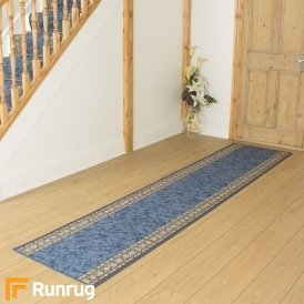 Hallway Runners Carpet Runner Rugs