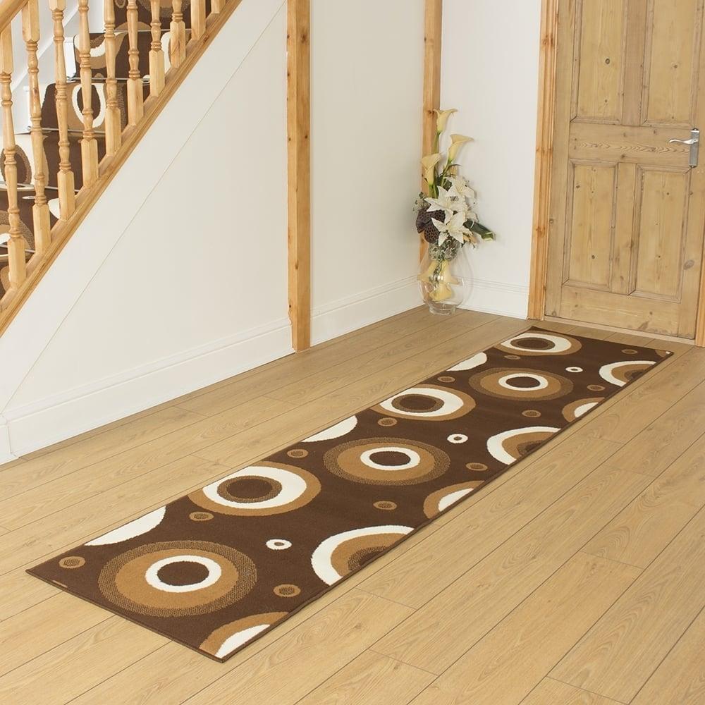 circle brown remnant length 120cm 3ft 11in x width 70cm 2ft 4in. Black Bedroom Furniture Sets. Home Design Ideas
