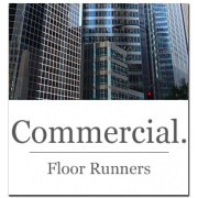 Commercial / Office