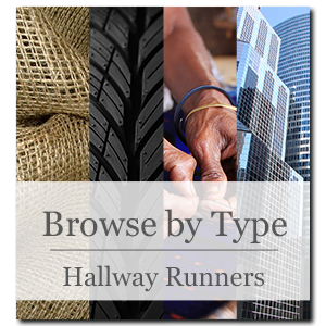 Browse by Type
