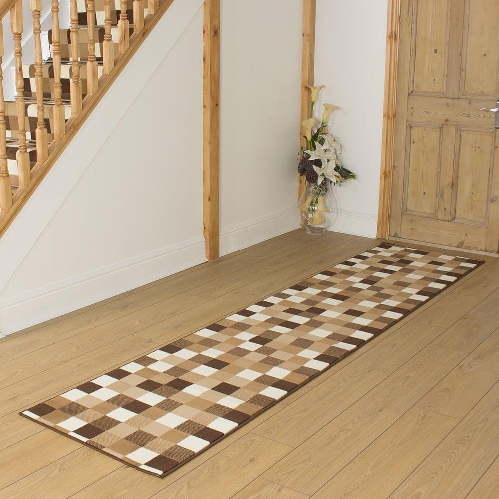 gridlock beige remnant length 120cm 3ft 11in x width 60cm 2ft 0in. Black Bedroom Furniture Sets. Home Design Ideas