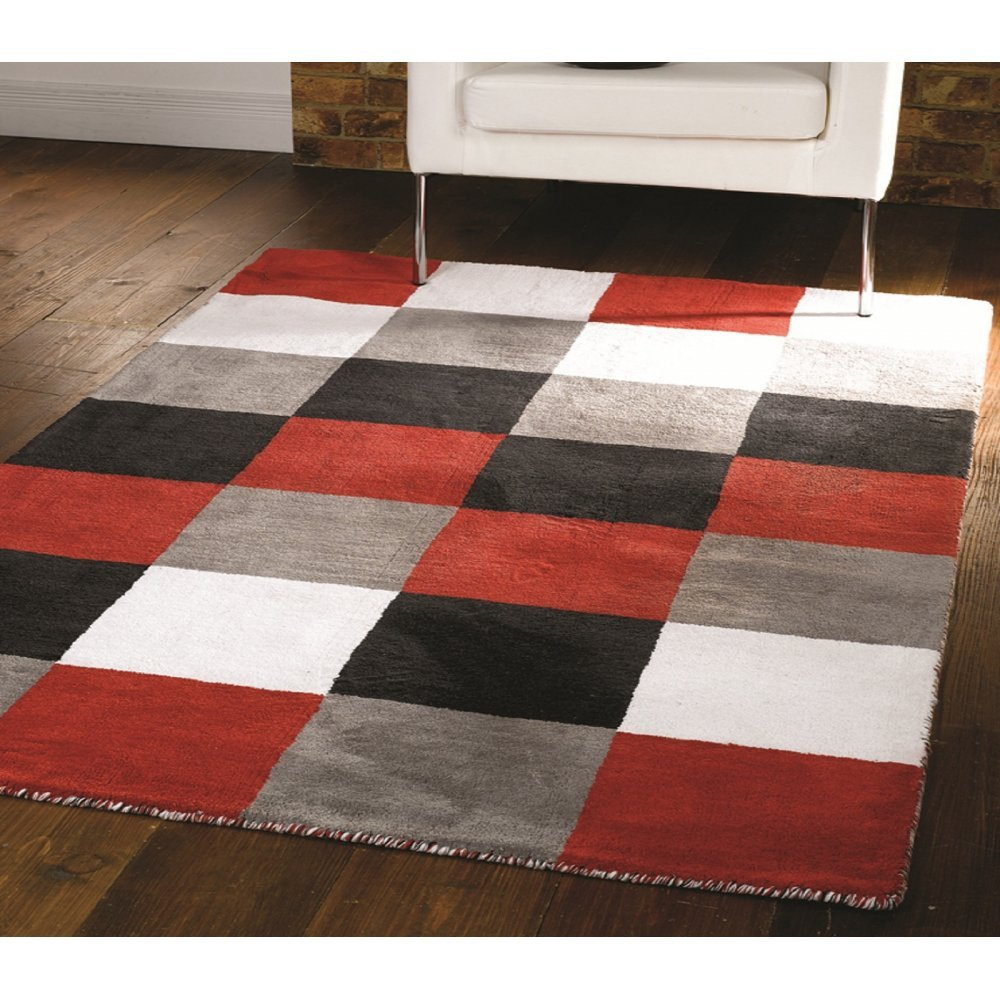 How To Get Nail Polish Out Of A Rug Carpet Grey And Red