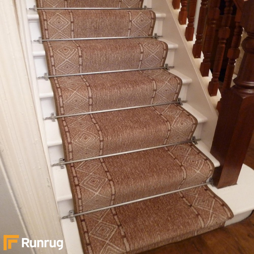 Stone Stair Carpet Runner Mali Carpet Runners Uk