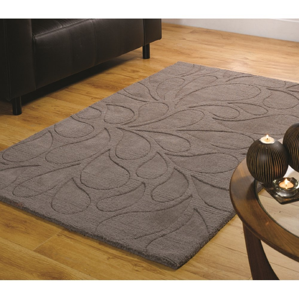 Marlowe Sunset Cinder Rug Only Available At Carpet Runners Uk