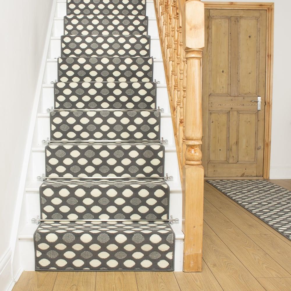 tapis d escalier moderne elegant radiateur sauter et tapis d escalier moderne gnial tapis d. Black Bedroom Furniture Sets. Home Design Ideas