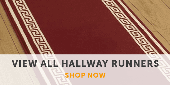 Hallway Runners