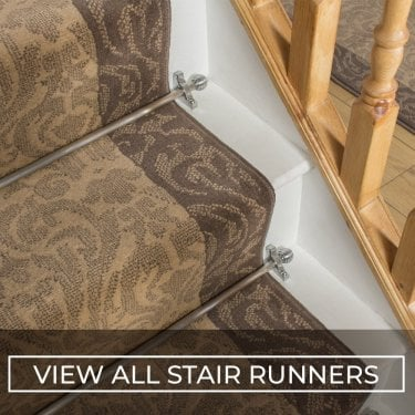 View All Stair Runners
