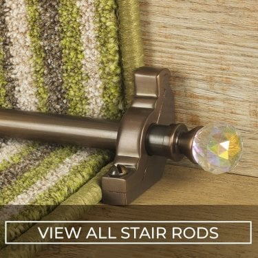View All Stair Rods