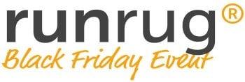 Black Friday 2020 - Site Logo