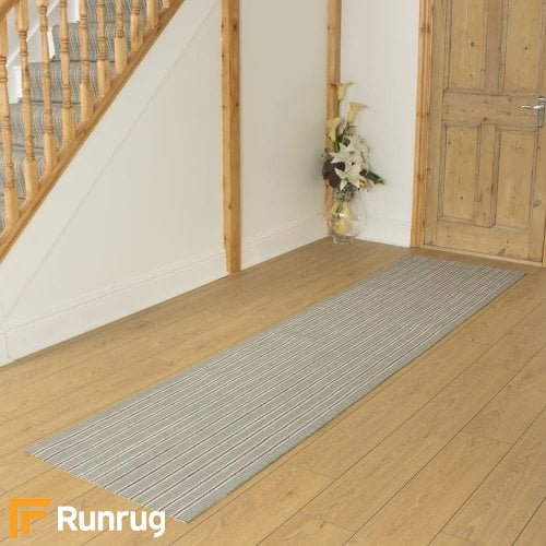 Morocco Azrou Natural Sisal Hall Runner