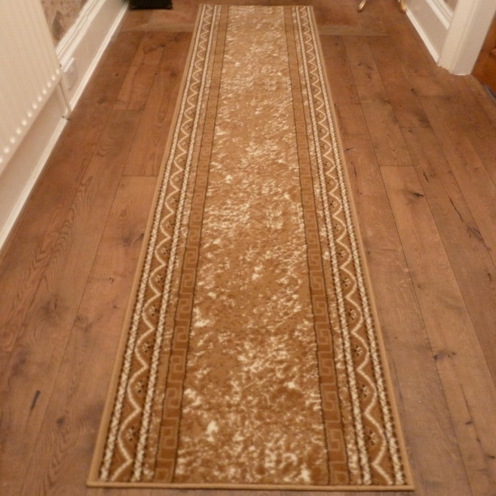 El Jadida Hall Runner Rug Morocco Carpet Runners Uk