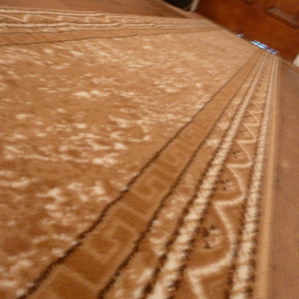 Fez Hall Runner Rug