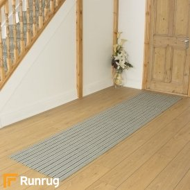 Morocco Nador Natural Sisal Hall Runner