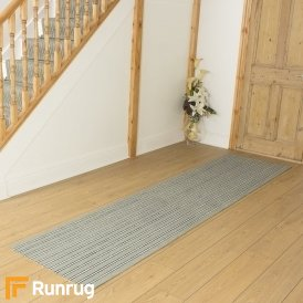 Morocco Safi Natural Sisal Hall Runner