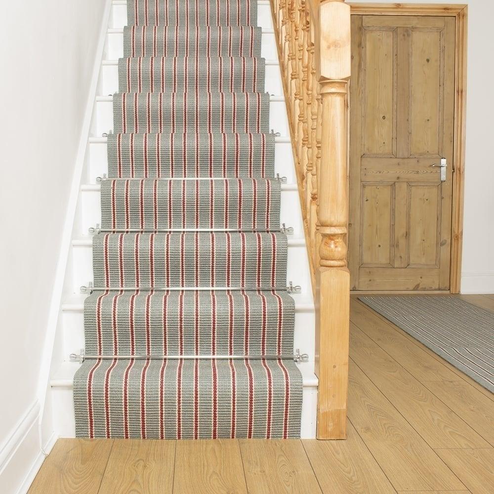 Taza Tuftex Carpet Uk Www Stkittsvilla Com