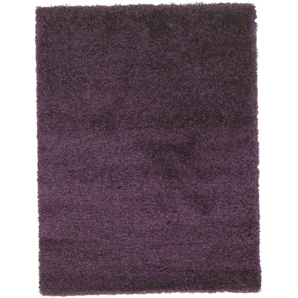 Purple Nordic Cariboo Rug Carpet Runners Uk