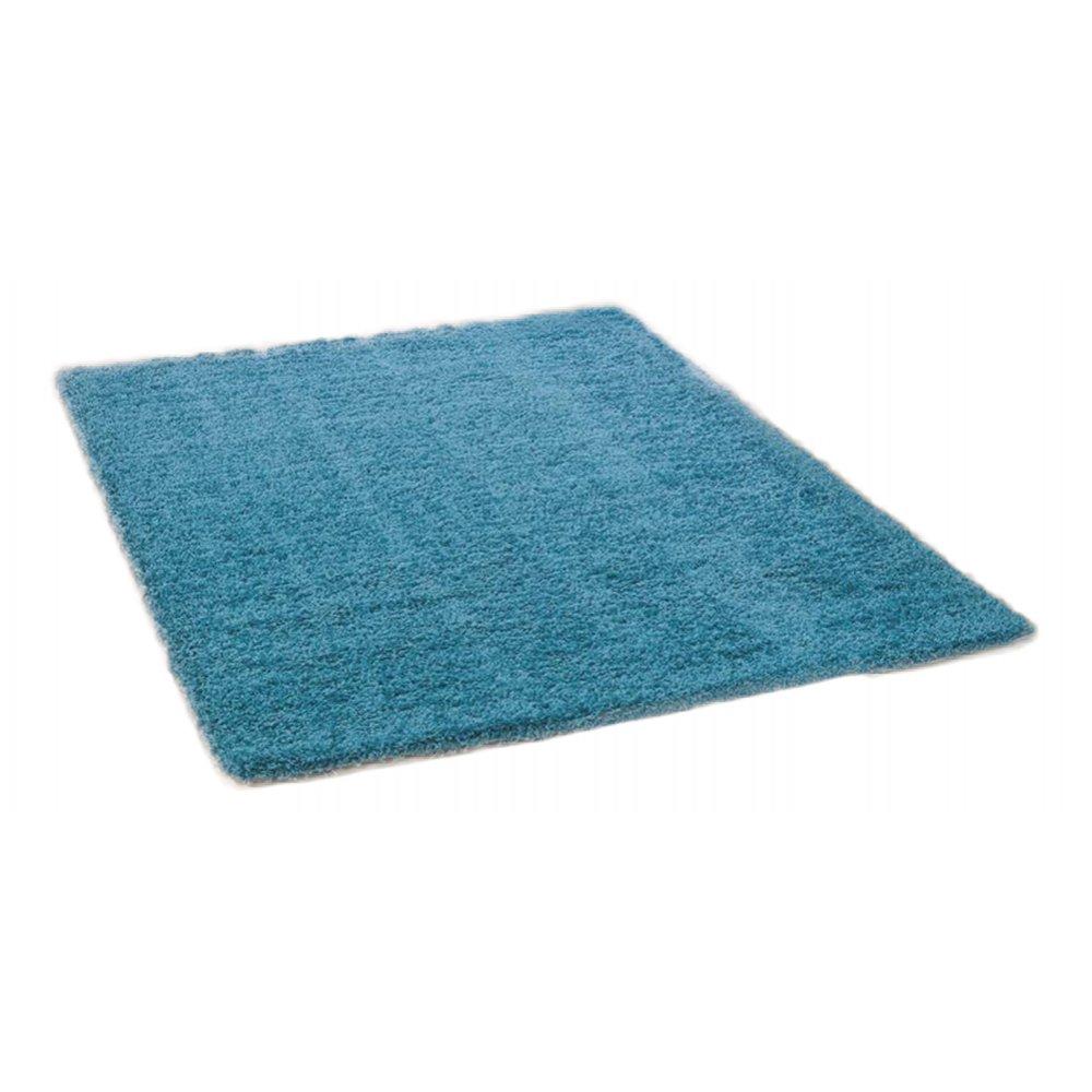 Blue Nordic Cariboo Rug Carpet Runners Uk