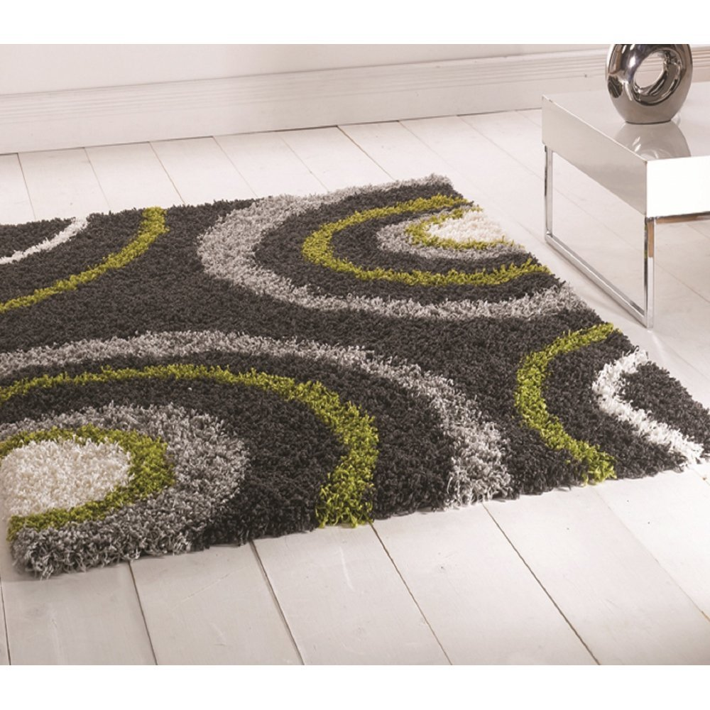Image Result For Cleaning Jute Rugs