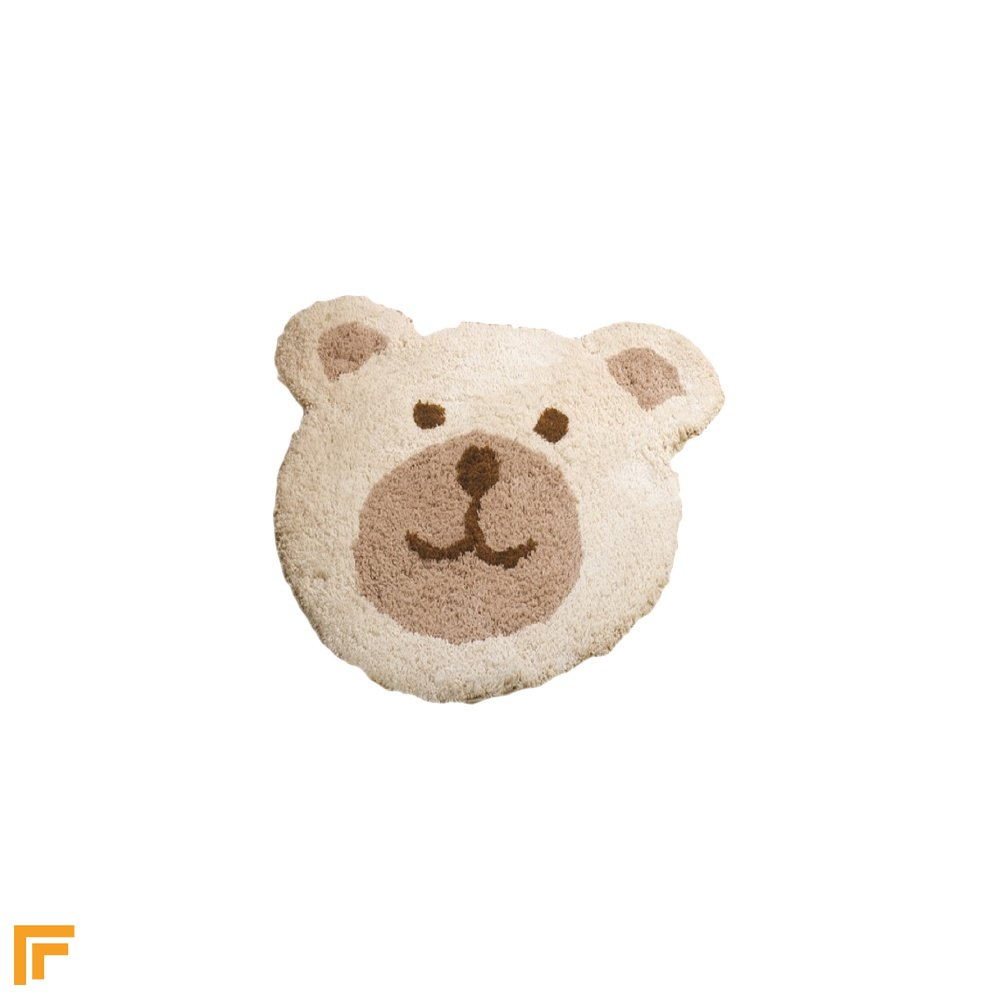 Nursery Children's Rug