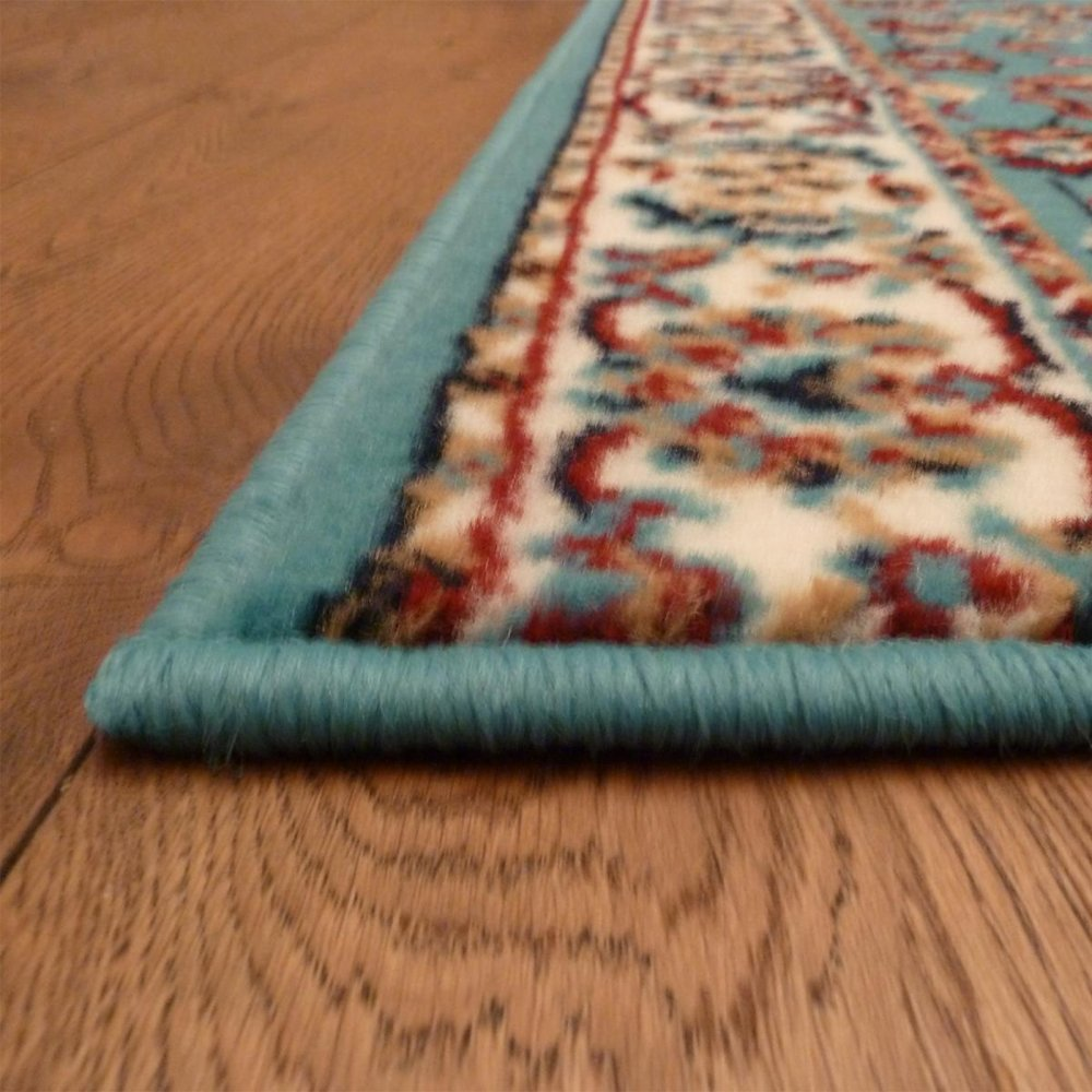 Cream Hall Runner Rug Persian Carpet Runners Uk