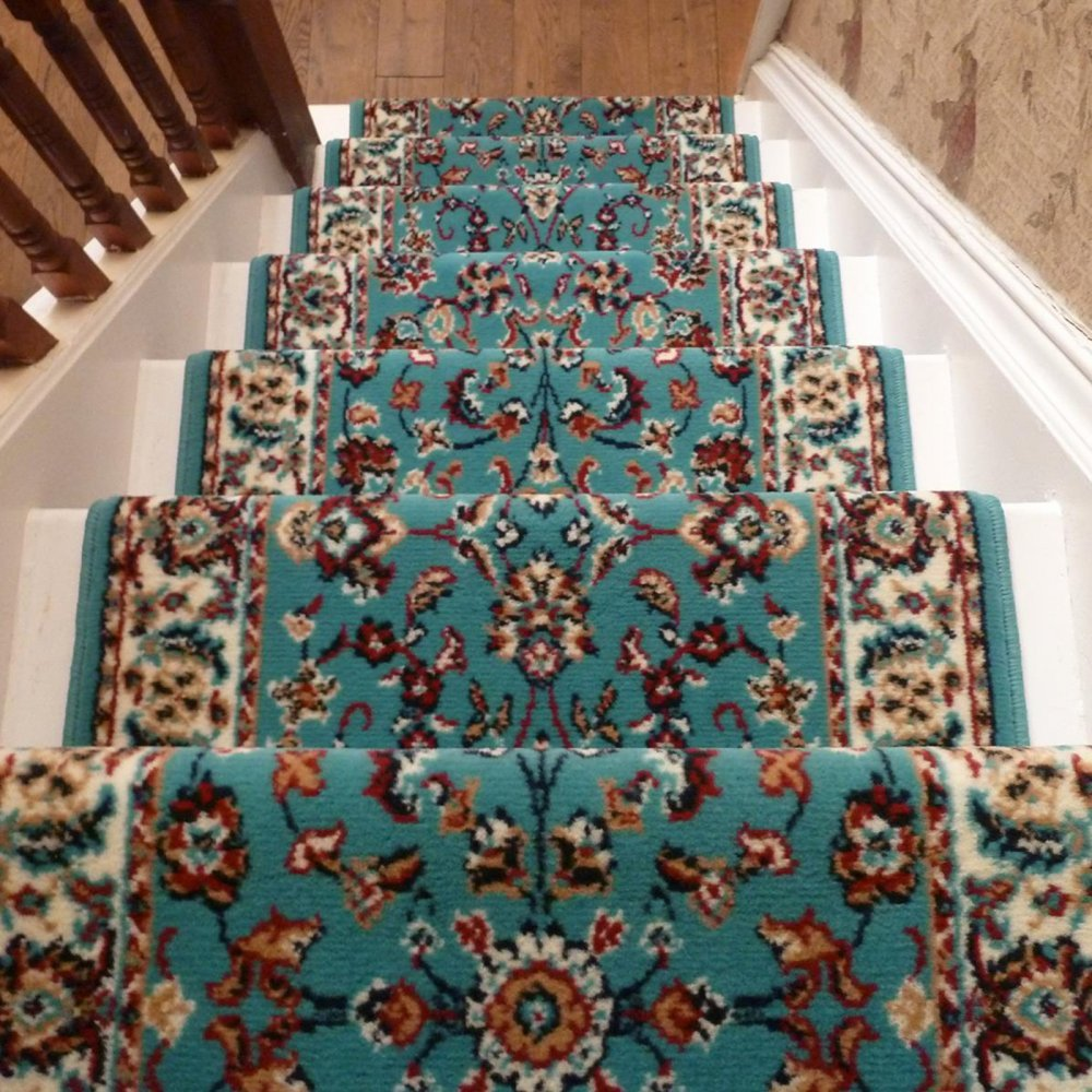Patterned Carpets For Stairs Uk Floor Matttroy