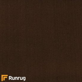 Plain - Brown (PL16) Matching Landing Carpet