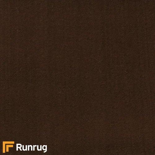 Plain brown pl16 matching landing carpet - Rugs and runners to match ...