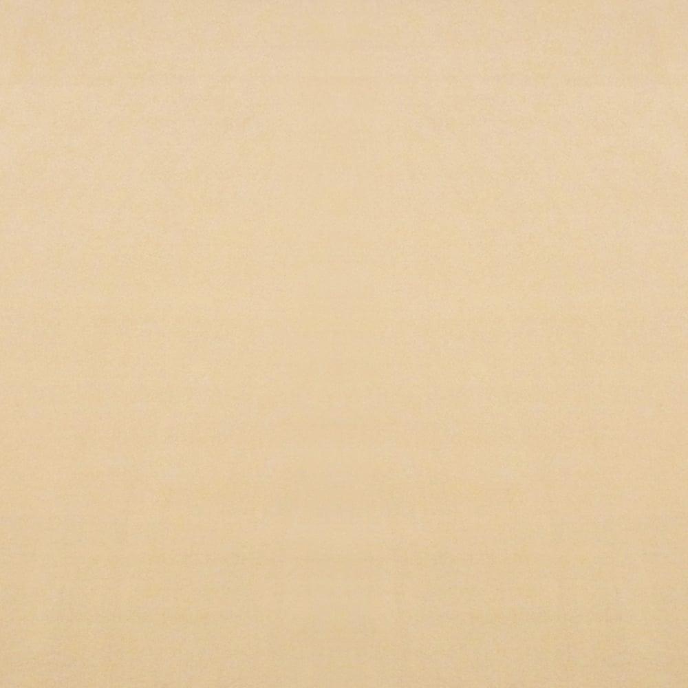 Plain cream matching landing carpet - Rugs and runners to match ...