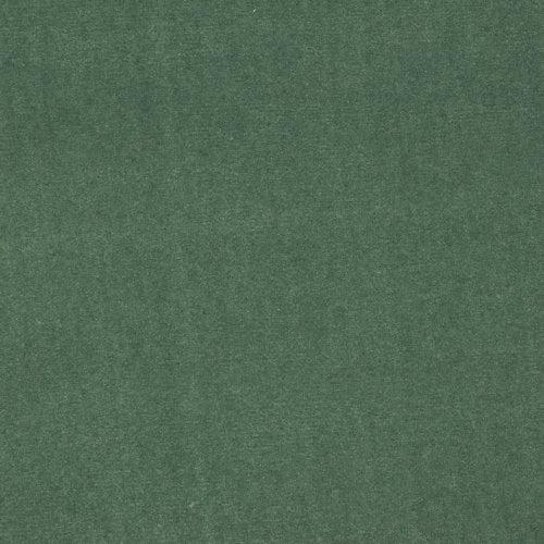 Plain - Green (PL7) Matching Landing Carpet Stair Runner