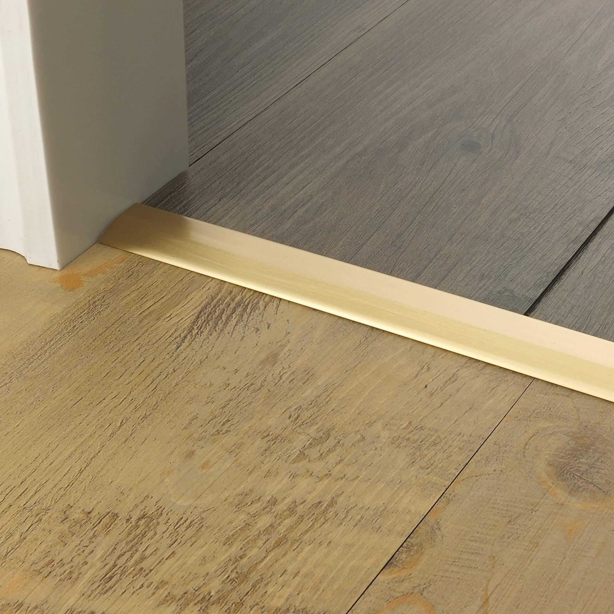 buildings carpet classy wooden floor page estate reducer and strong tile trim oak hardwood on information portal trims