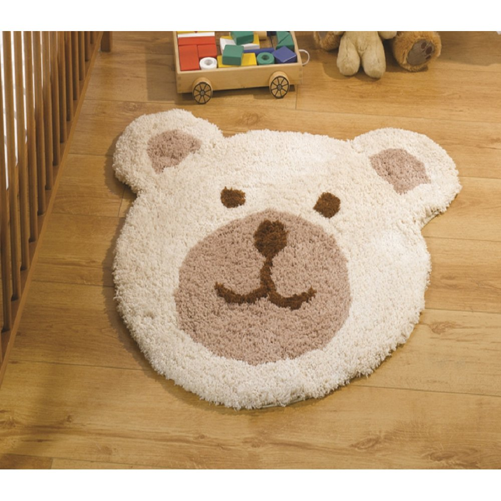 Nursery Children's Rug