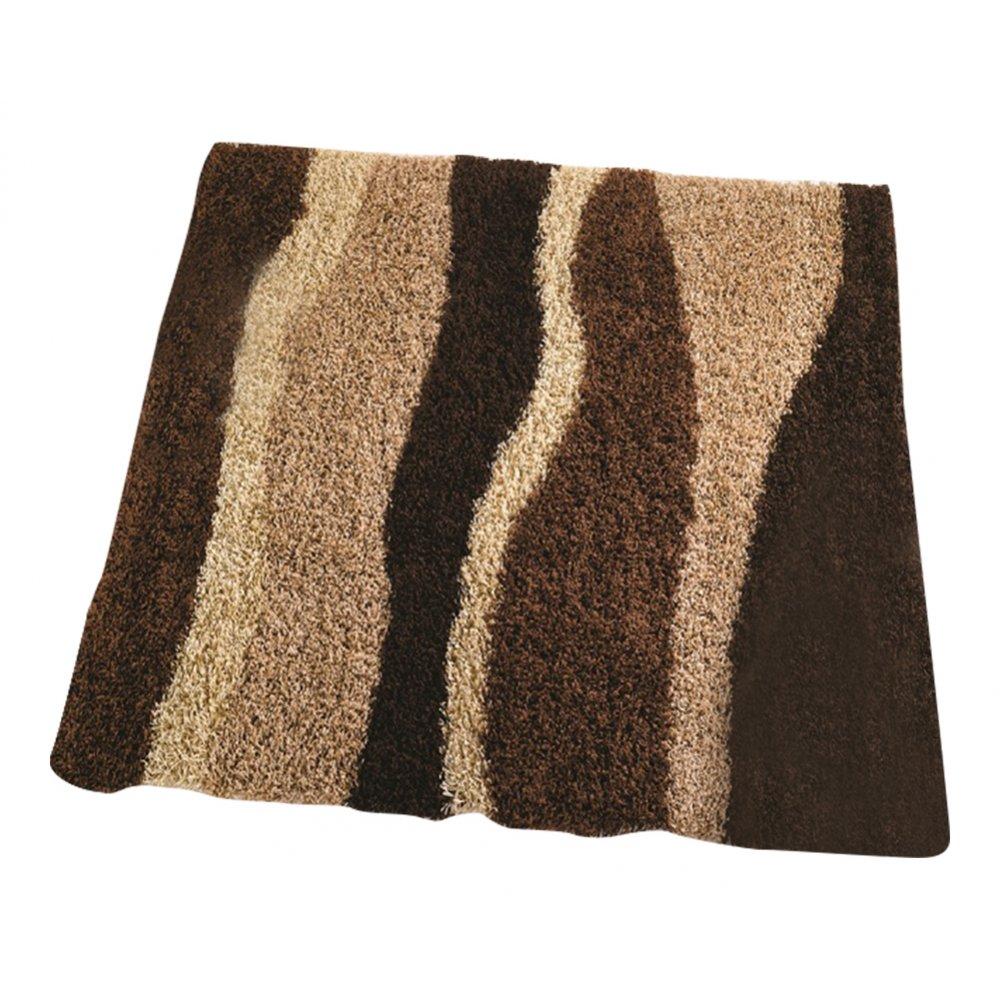 Brown Beige Nordic Sombre Rug Carpet Runners Uk