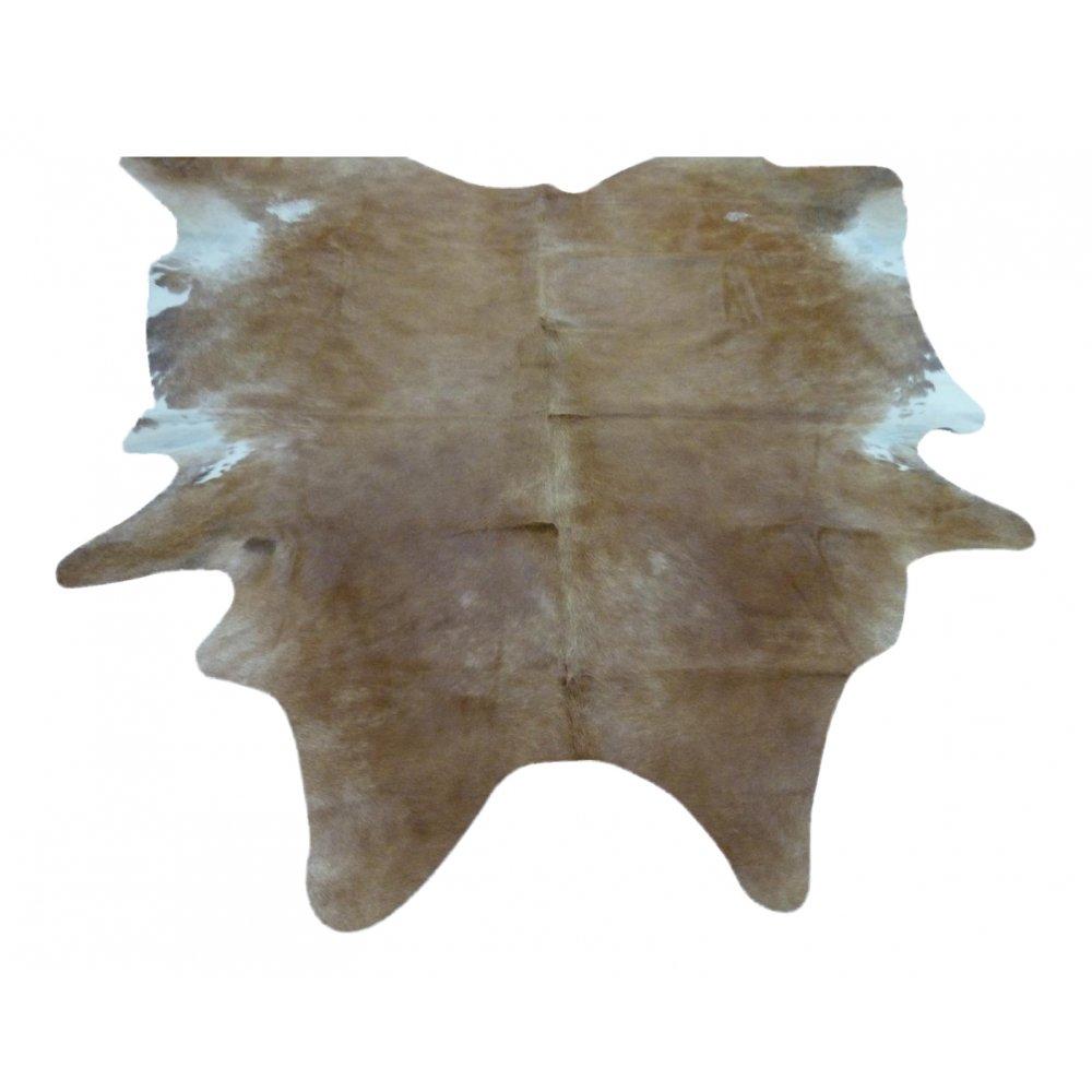 filename - Animal Skin Rugs