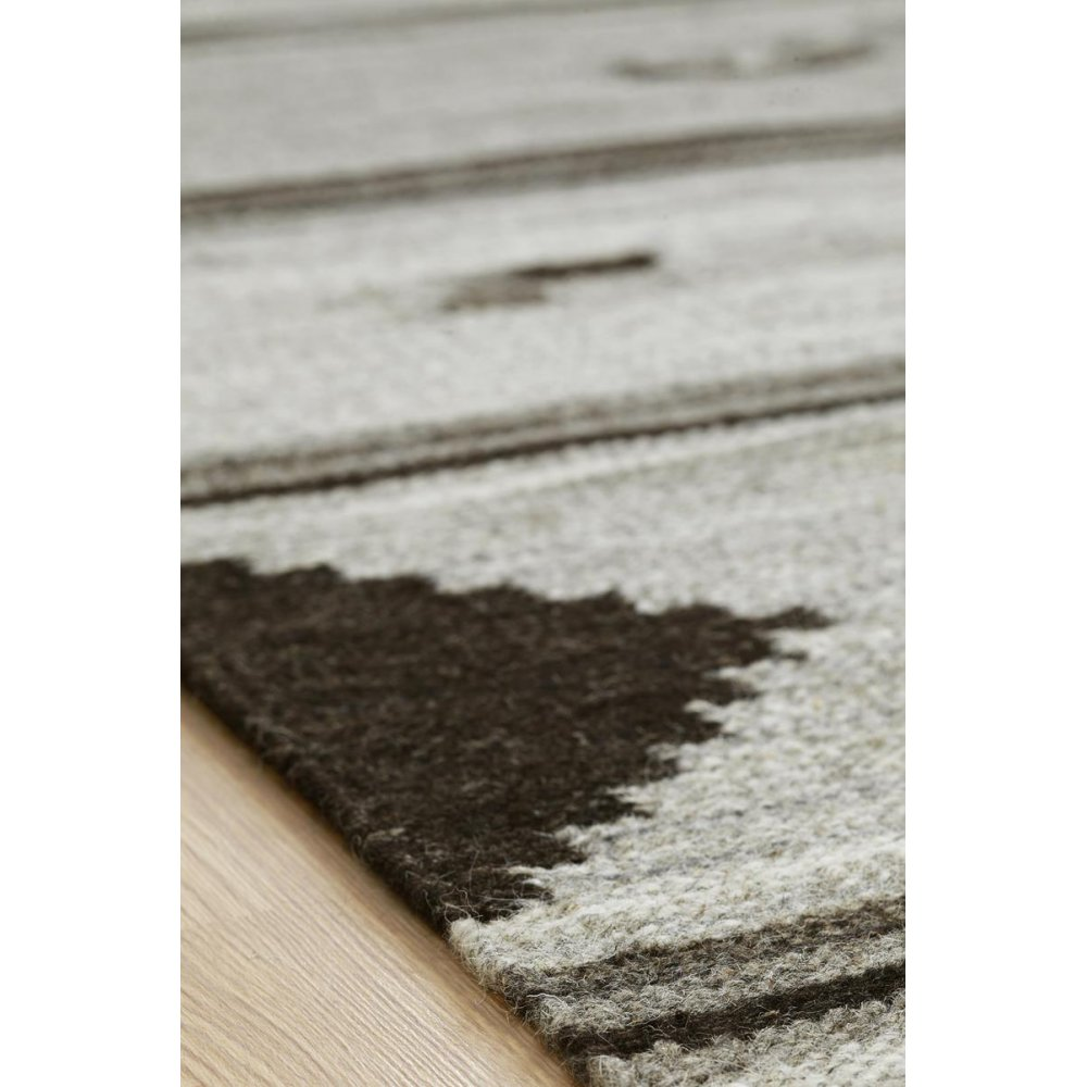 Native Hopi Wool Rug Only Available At Carpet Runners Uk