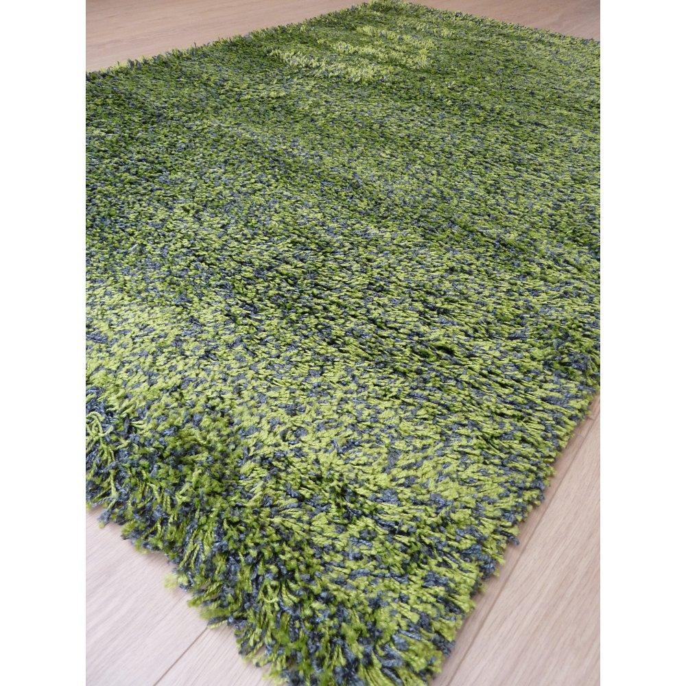 Carpet Runners UK