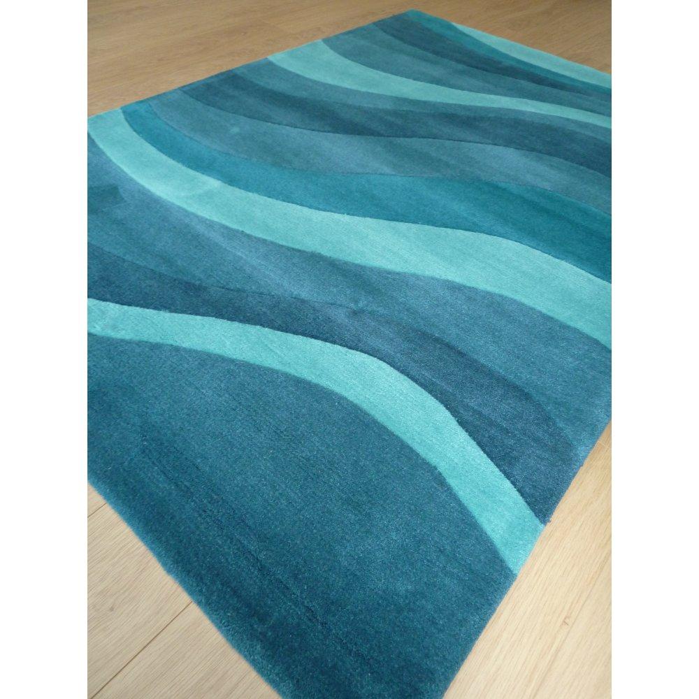 Blue Peaks Matlock Rug Carpet Runners Uk