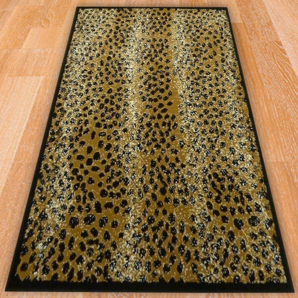 28 cheetah print rugs sale herat oriental indo hand tufted