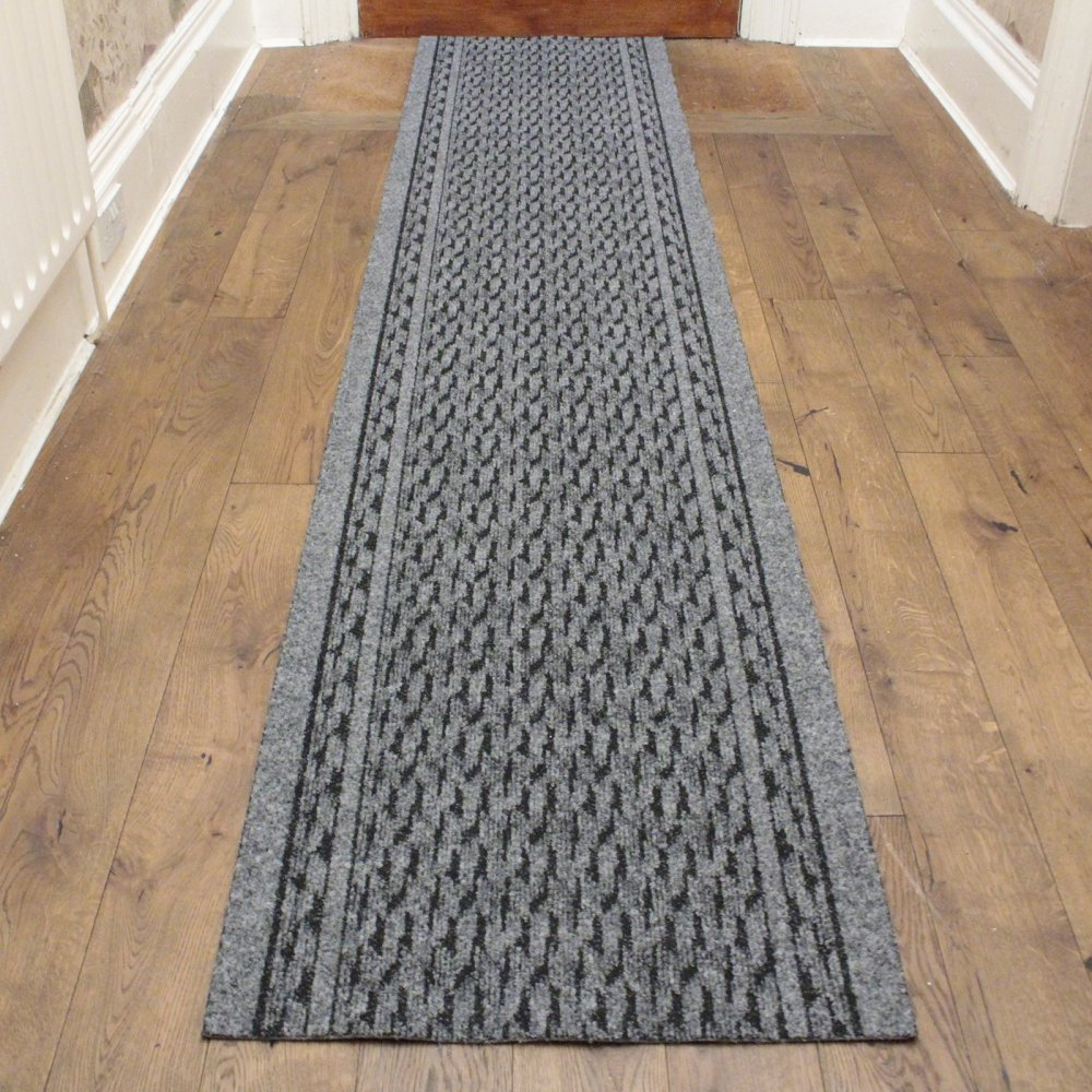 Neoprene Floor Runner Toronto Carpet Vidalondon
