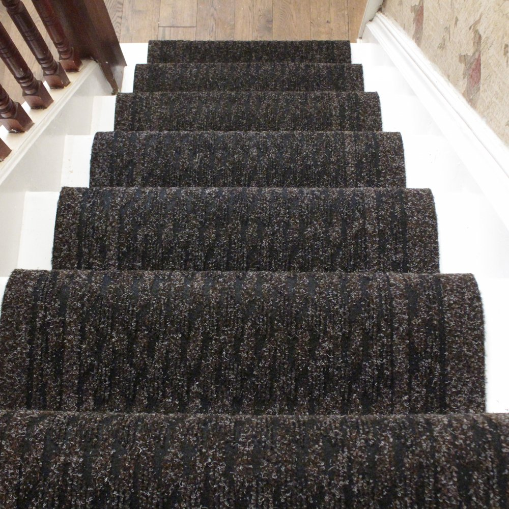 Black Stair Runner Rug Rumba Carpet Runners Uk