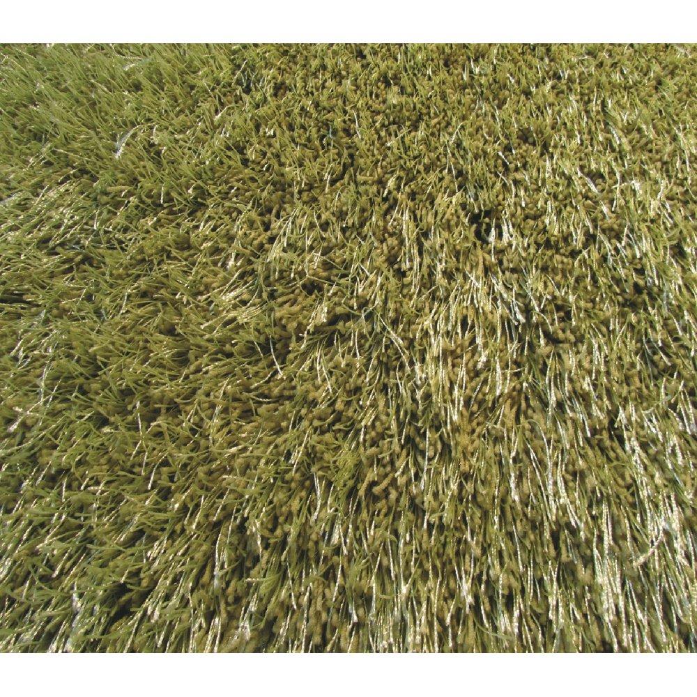 Santa Cruz Soft Green Rug Only Available At Carpet Runners UK