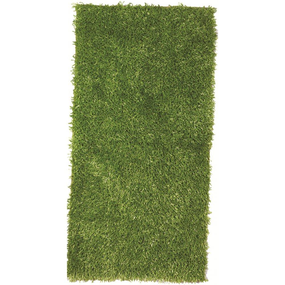 Green Spider Rug Carpet Runners Uk